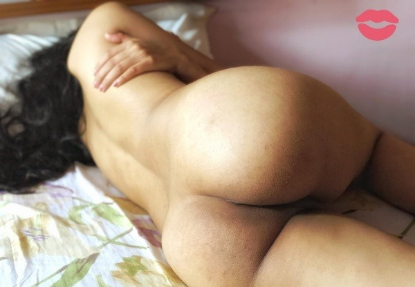 hot nude indian babes gallery - 16