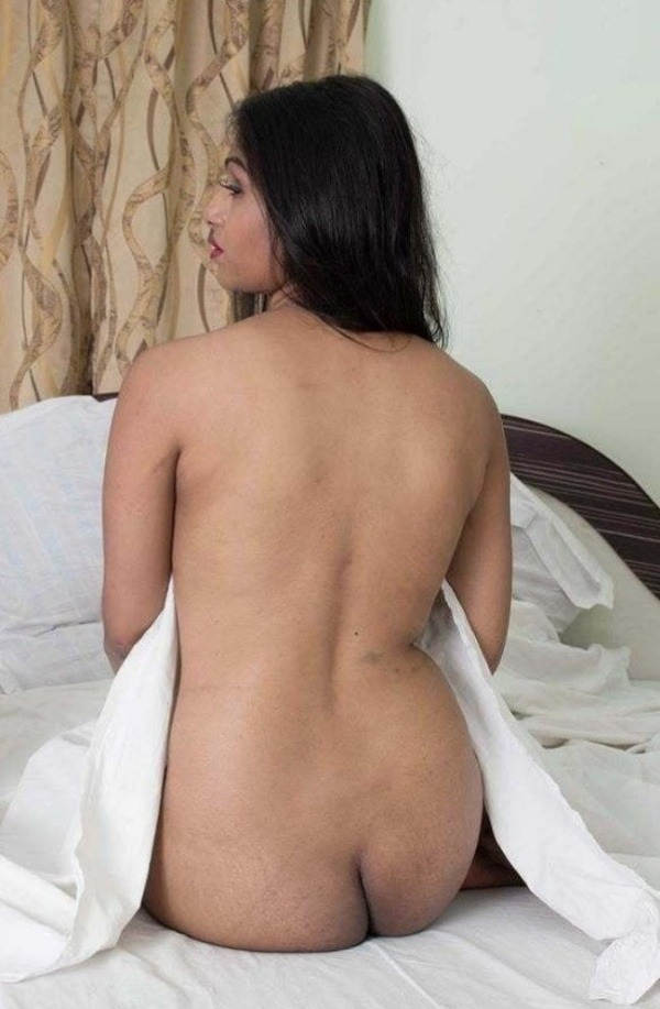 hot nude indian babes gallery - 44