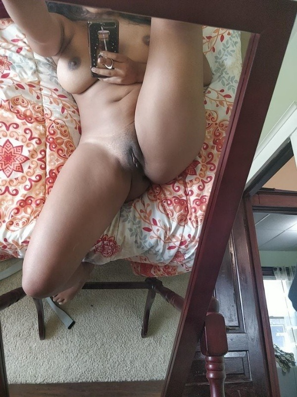 hot nude indian babes gallery - 45
