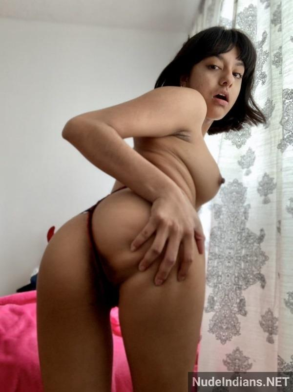 hot nude indian maal gallery - 12