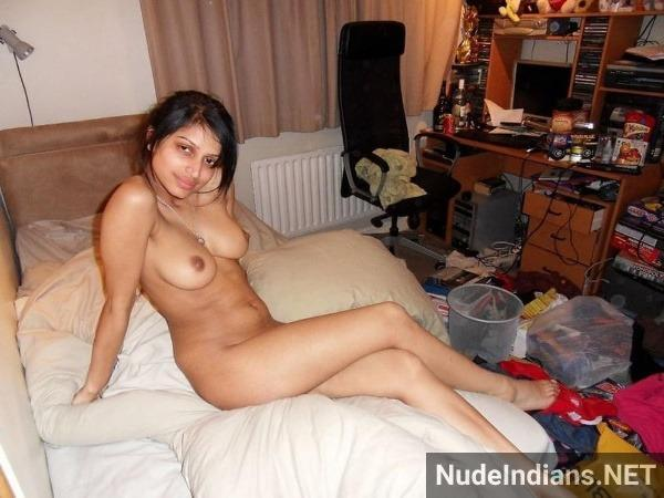 hot nude indian maal gallery - 24