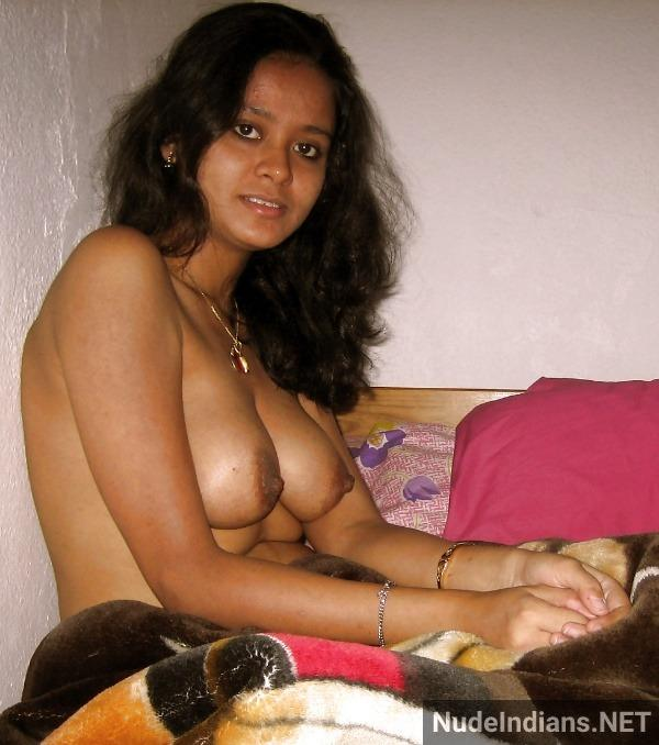 hot nude indian maal gallery - 43