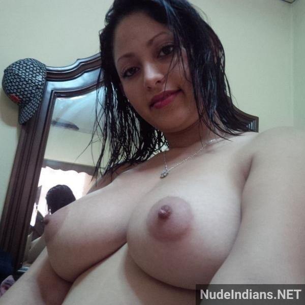 hot nude indian maal gallery - 8