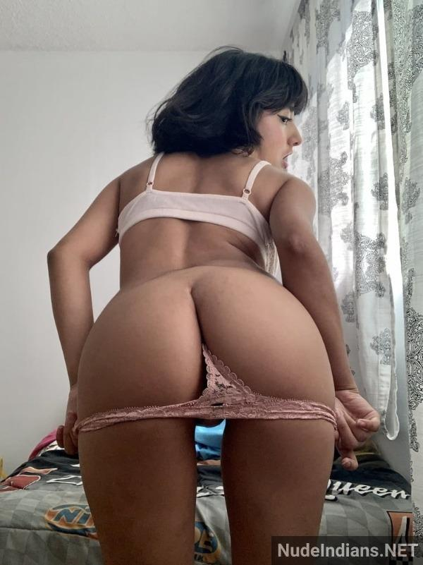hot nude indian maal gallery - 9
