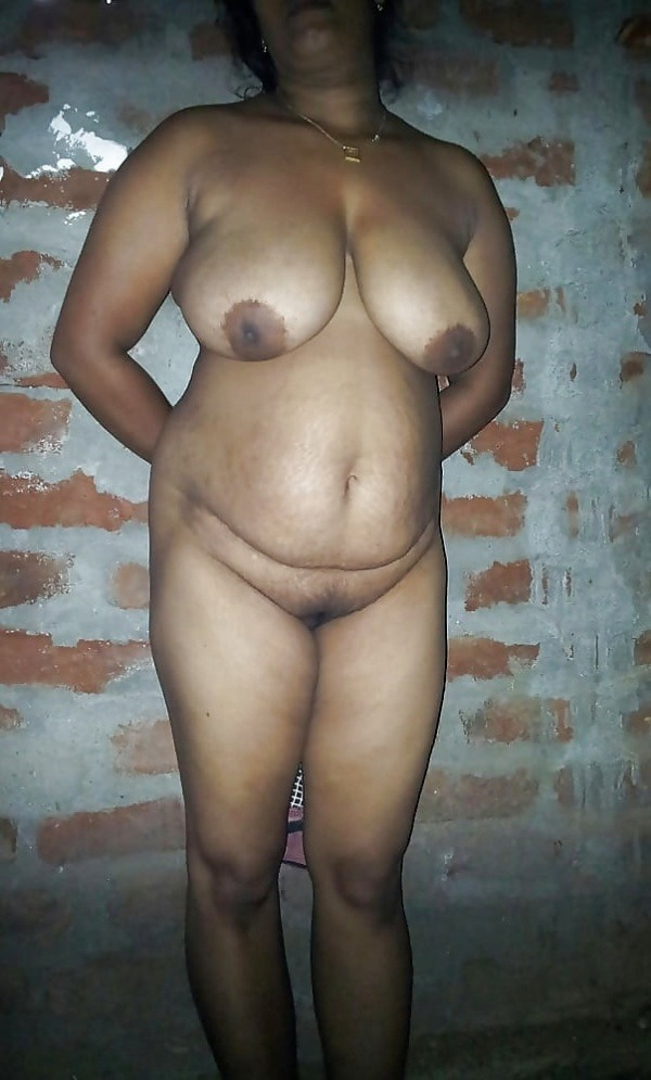 hot rural sexy aunties pics - 16