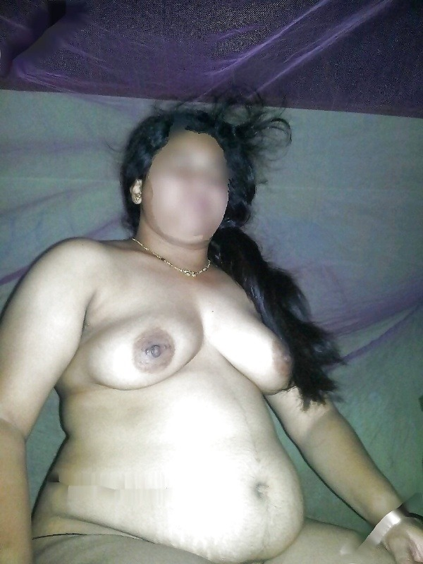 hot rural sexy aunties pics - 17