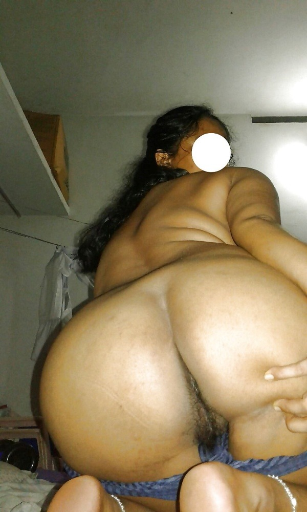 hot rural sexy aunties pics - 2