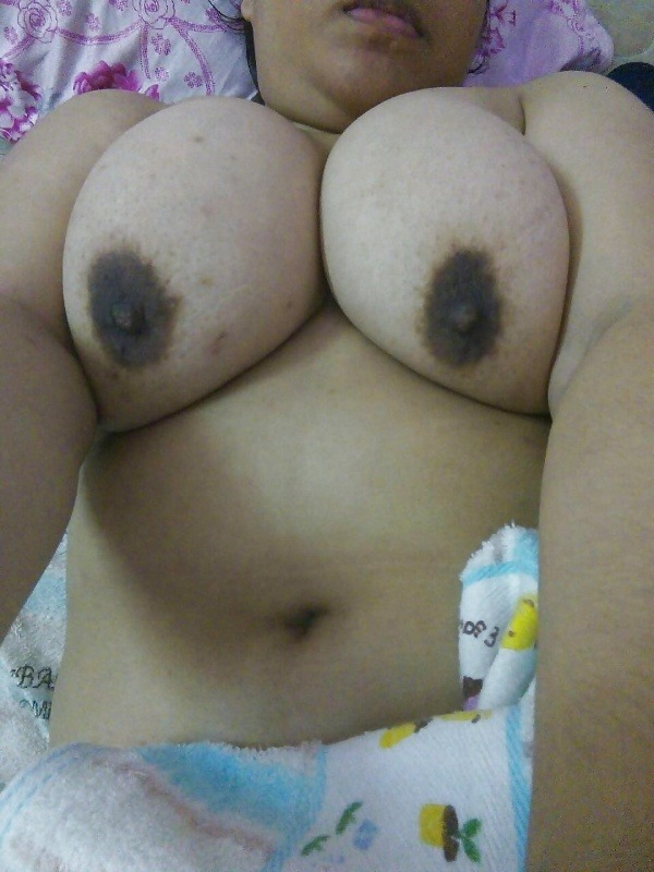 hot rural sexy aunties pics - 25