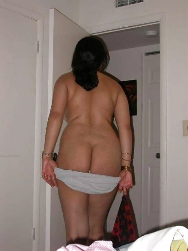 hot rural sexy aunties pics - 27