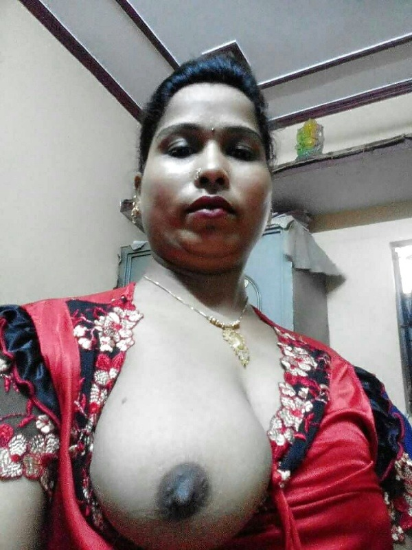 hot rural sexy aunties pics - 30