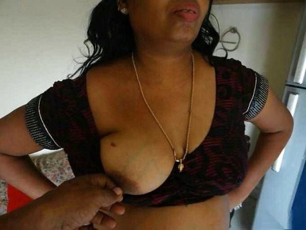hot rural sexy aunties pics - 33
