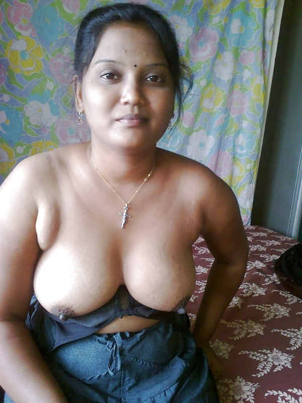 hot rural sexy aunties pics - 35