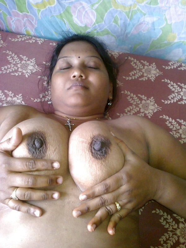 hot rural sexy aunties pics - 36