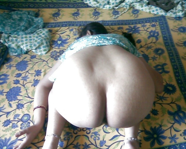hot rural sexy aunties pics - 40