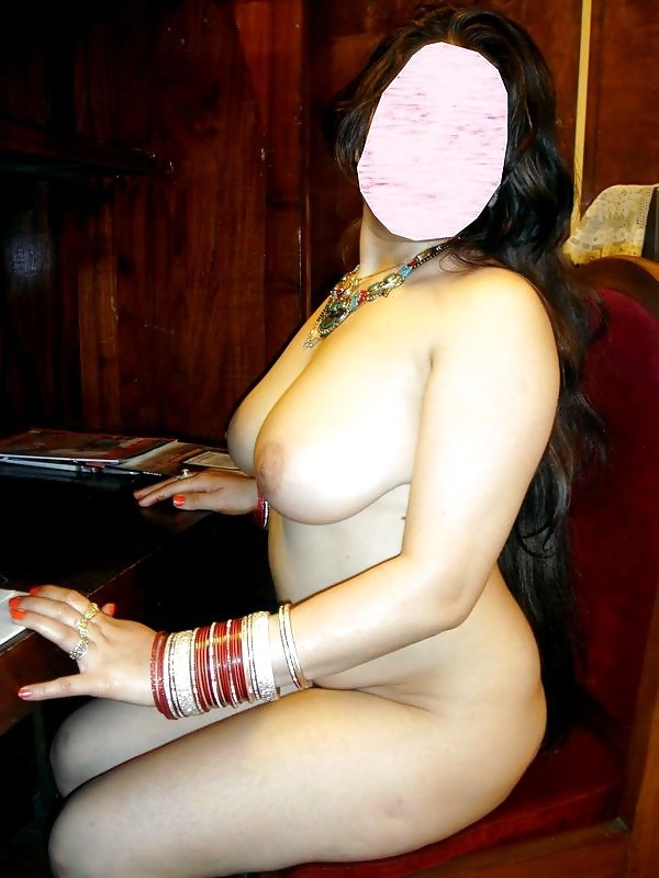 hot rural sexy aunties pics - 41