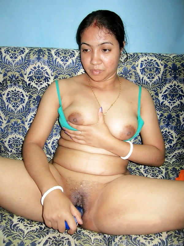 hot rural sexy aunties pics - 44