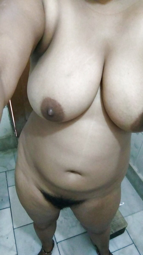 hot rural sexy aunties pics - 7