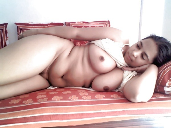 hot rural sexy aunties pics - 8