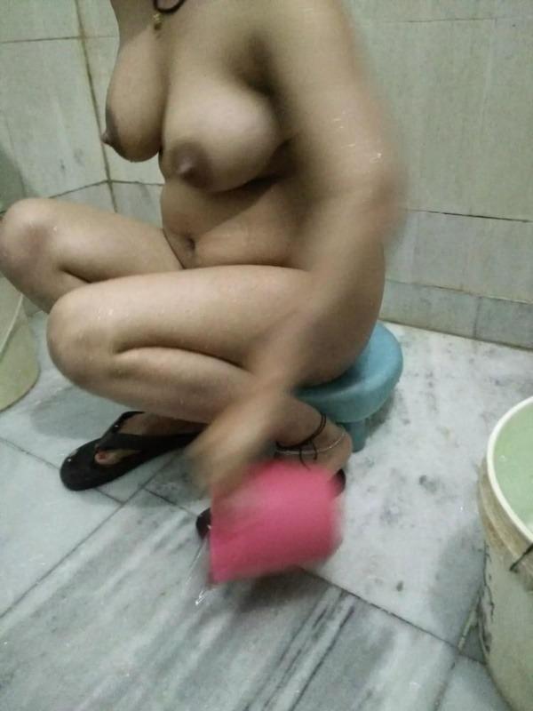 hot tamil aunty nude pics - 47