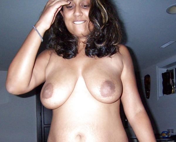 indian big natural tits pics - 13