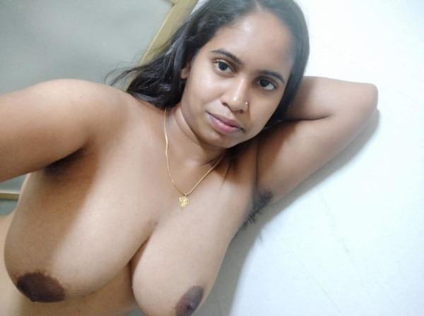 indian big natural tits pics - 15