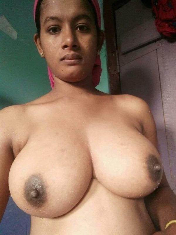 indian big natural tits pics - 23