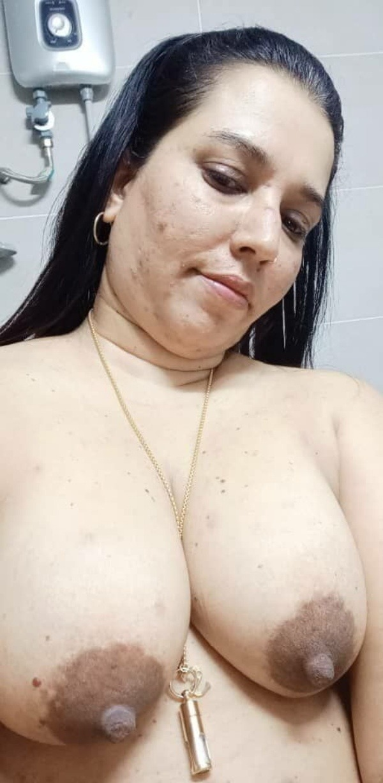 indian big natural tits pics - 27