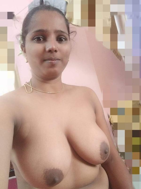 indian big natural tits pics - 3