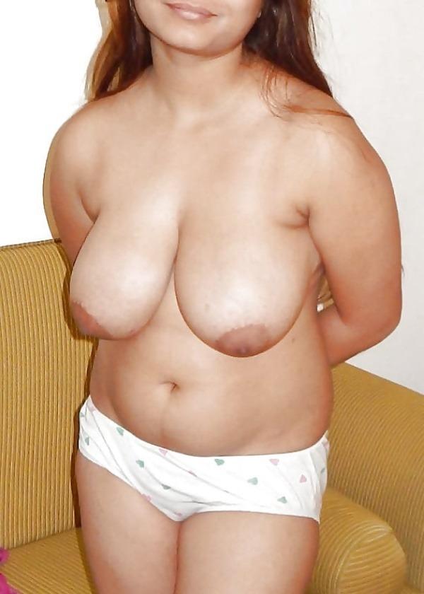 indian big natural tits pics - 38