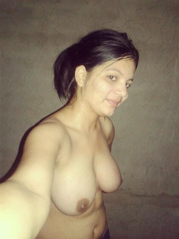indian big natural tits pics - 45