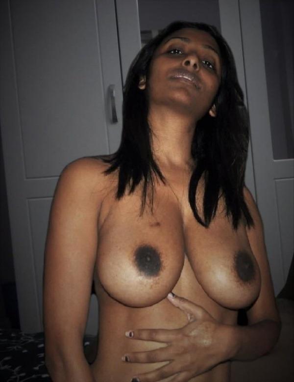 indian big natural tits pics - 48