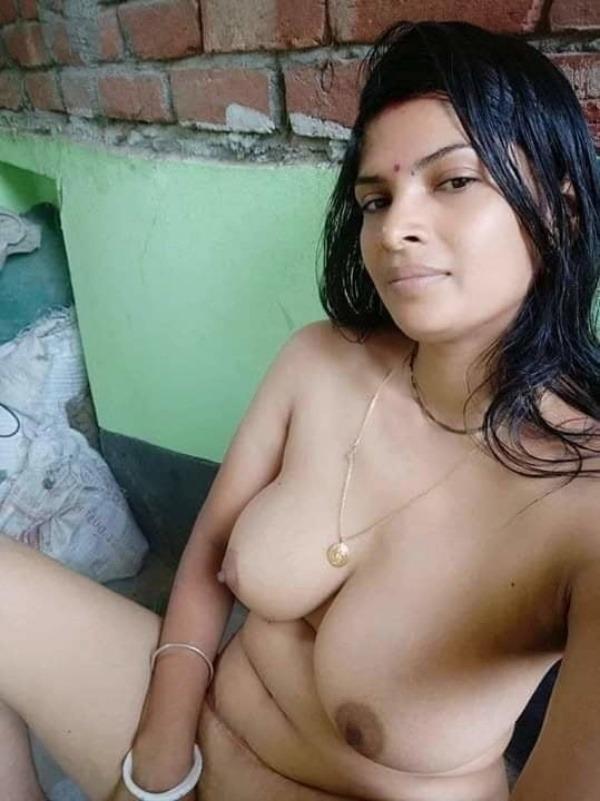 indian big natural tits pics - 5
