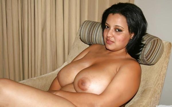 indian big natural tits pics - 7
