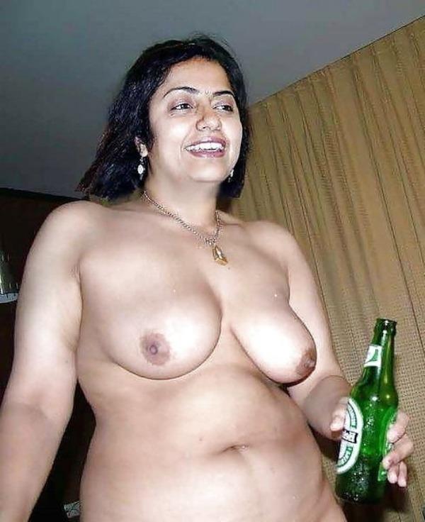 indian big natural tits pics - 8
