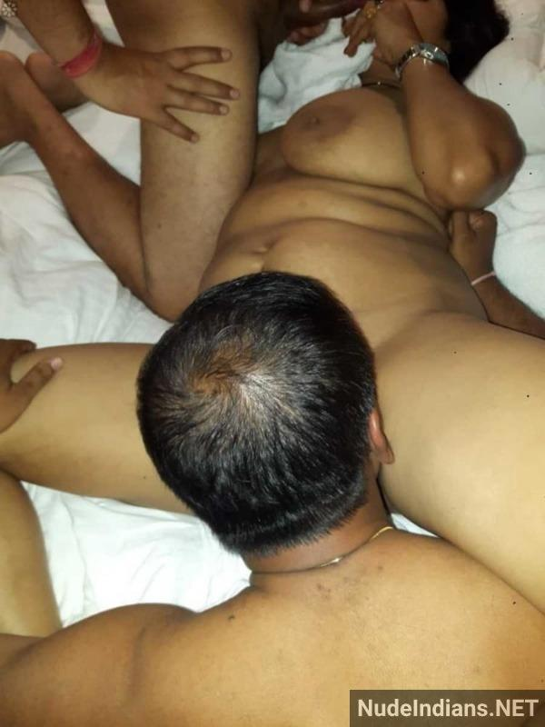 indian couple group sex gallery - 41