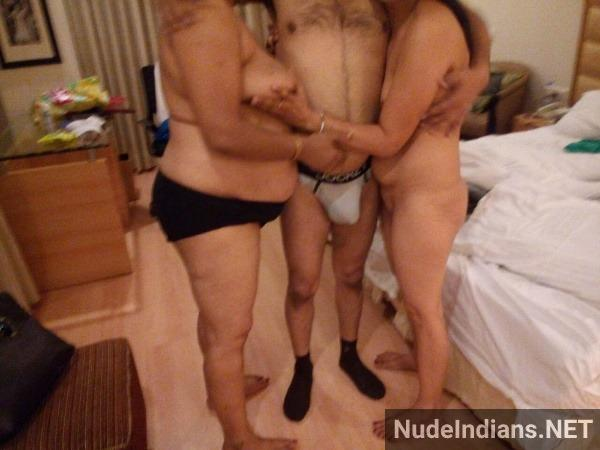 indian couple group sex gallery - 48