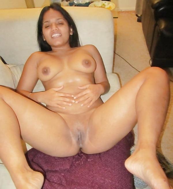 indian hot naked girls pics - 14