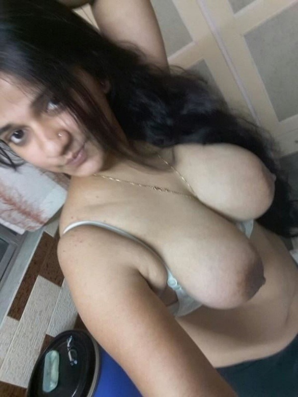 indian hot naked girls pics - 22