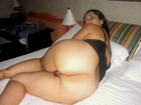 indian hot naked girls pics - 27