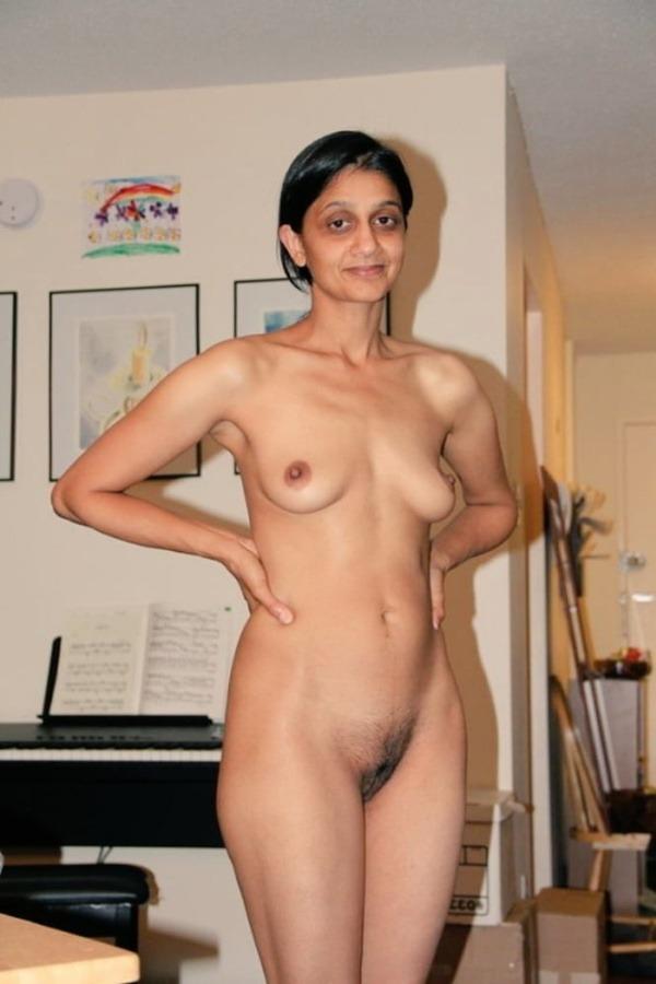 indian hot naked girls pics - 29