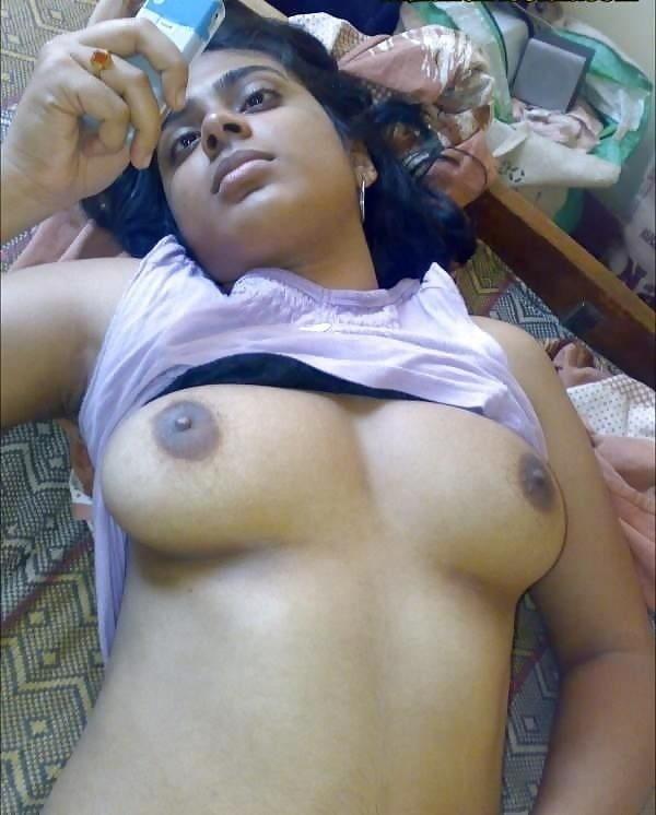 indian hot naked girls pics - 31
