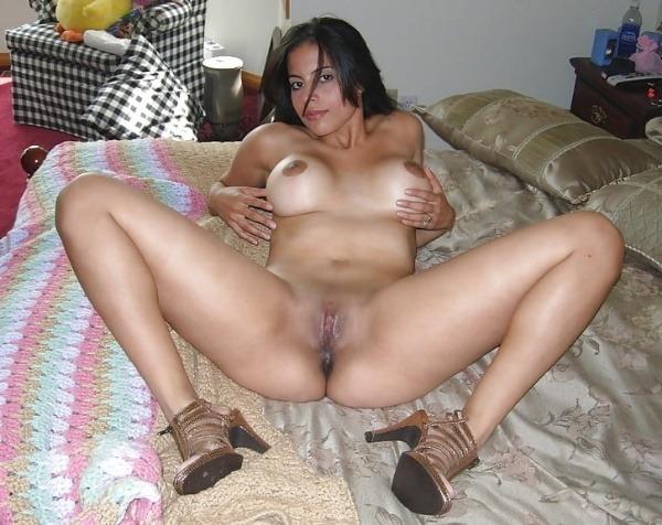 indian hot naked girls pics - 7