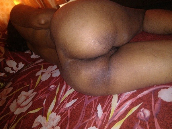indian mallu hot naked pics - 13
