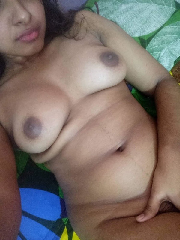 indian mallu hot naked pics - 17