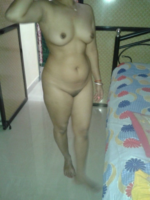 indian mallu hot naked pics - 22