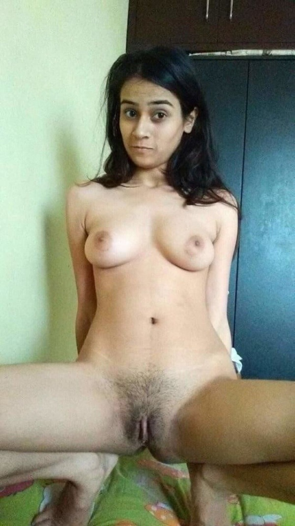 indian mallu hot naked pics - 27