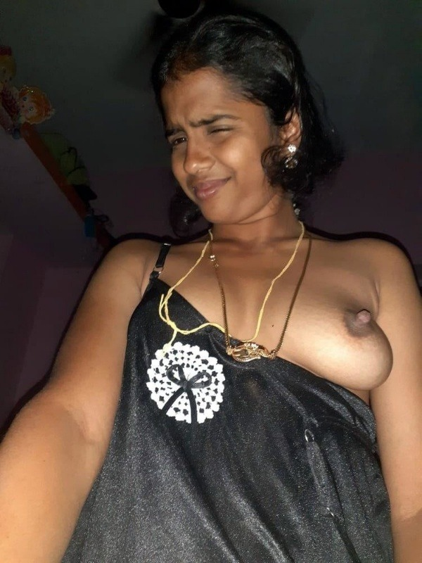 indian mallu hot naked pics - 30