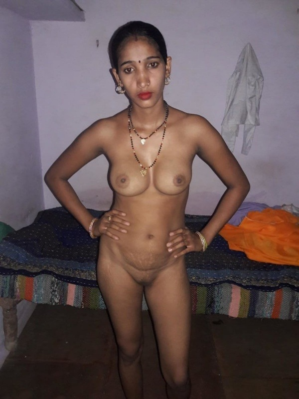 indian mallu hot naked pics - 4