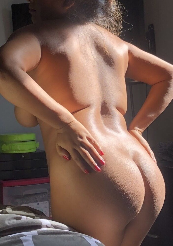 indian mallu hot naked pics - 42