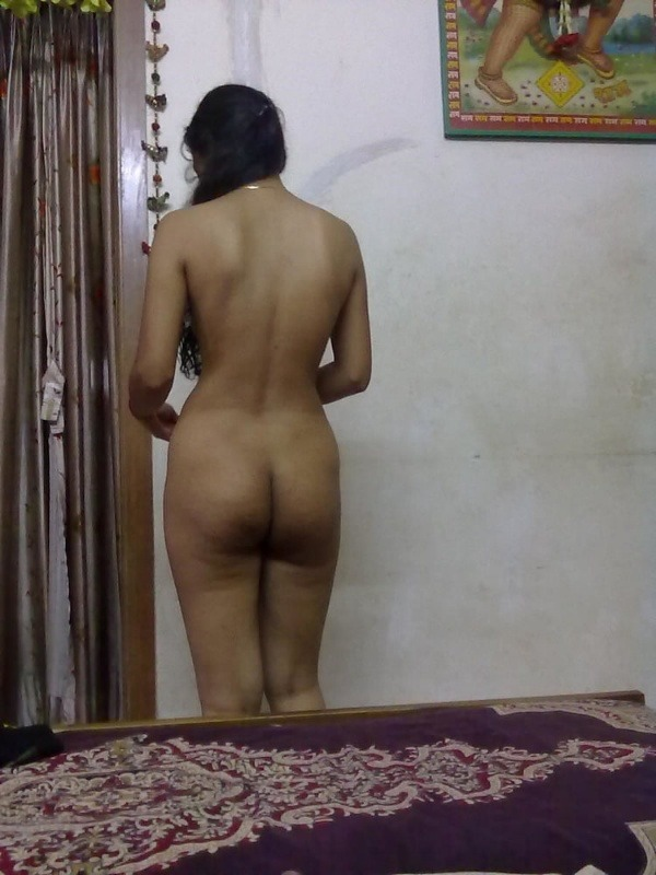 indian mallu hot naked pics - 46